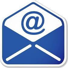 email malinau